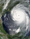 220px-Hurricane_Katrina_August_28_2005_NASA